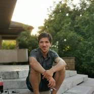 user_jyvo78's profile photo