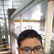 jorgea3026's profile photo