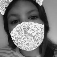marianad197's profile photo