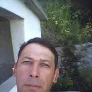 omere7899's profile photo