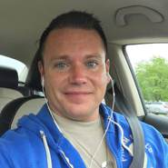mill_1's profile photo