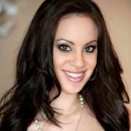 laurensm464's profile photo