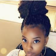 richmondlisa's profile photo