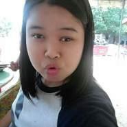 nanp294's profile photo