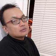 uheb809's profile photo