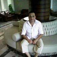 ahmedm9260's profile photo