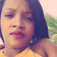 veral581's profile photo