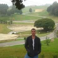 sagitario0470's profile photo