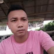 nikolausa6's profile photo