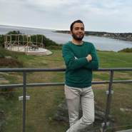 abdulrahman_alajrad's profile photo