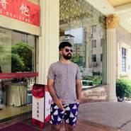 izhar_rana77's profile photo