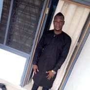 francisjam2222's profile photo