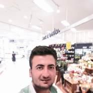 hudaverdigngr's profile photo