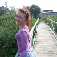 egorbelousov575's profile photo