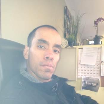 carlosm4490_New York_Single_Male