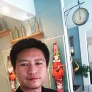 user_xps74's profile photo