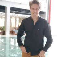 Diogoloiro's profile photo