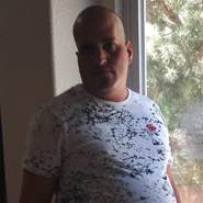 renolover's profile photo