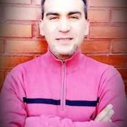 rodrigop756's profile photo