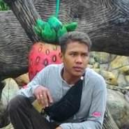 kerieyy's profile photo