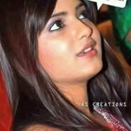 silaa583's profile photo