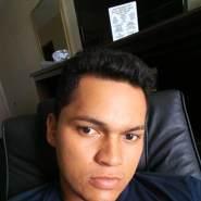 josuez51's profile photo