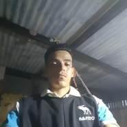 ismaelv110's profile photo