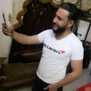 omar_oth996's profile photo