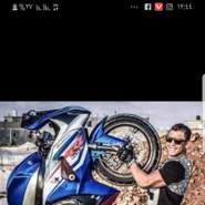 alaab4285's profile photo