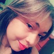 roxiruiz2602's profile photo