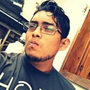 josef6314's profile photo