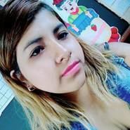 estefanib2's profile photo