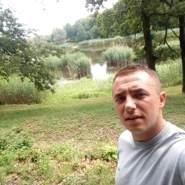 matek324's profile photo