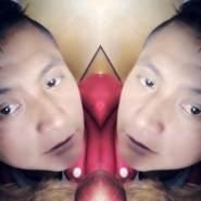 limberc13's profile photo