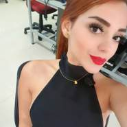 mariemarithe4's profile photo
