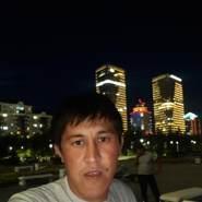 user_lgya740's profile photo
