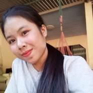 user_sgo94's profile photo