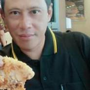 senopatip2's profile photo