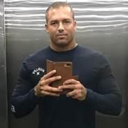 clintonmikel525's profile photo