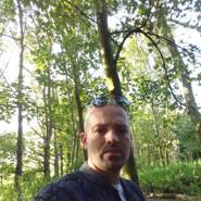 adriann264's profile photo