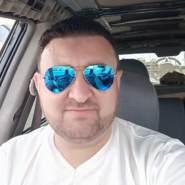 user_puzm783's profile photo