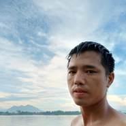 dik296's profile photo