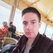 gokhansmsk21's profile photo