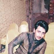 saqiba132's profile photo