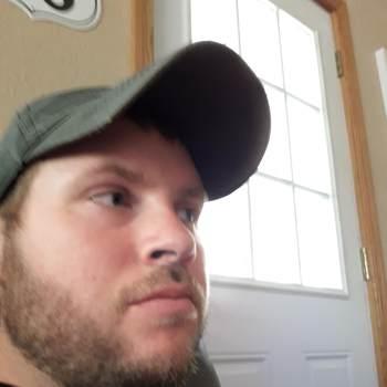 donovans37_Michigan_Single_Male