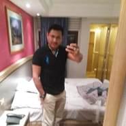 aquiariusmex78's profile photo