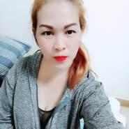 user_pcbik28's profile photo