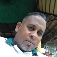 manuelr1204's profile photo