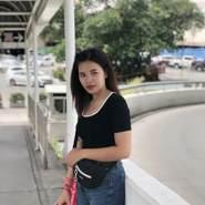 user_zqnv08's profile photo