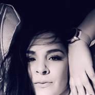 elizabethd180's profile photo